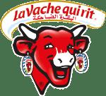 Logo Vache Qui rit